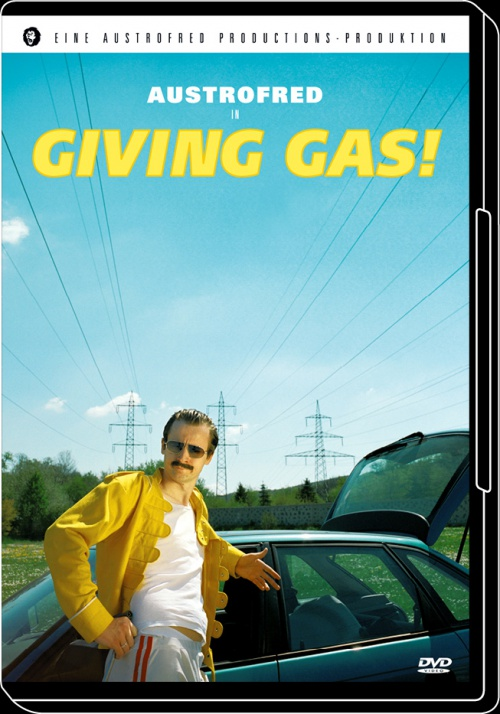Giving Gas!002