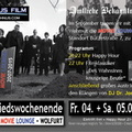 Abschied-ML 2015 Flyer 10x15 OF V2