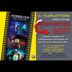 Filmplattform 12 Flyer 10x15 OF V2