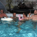 Achnuss Poolparty 0022-Q OF