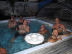 Achnuss Poolparty 0030-Q OF