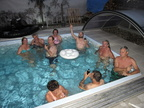Achnuss Poolparty 0031-Q OF