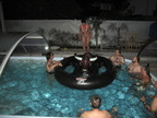 Achnuss Poolparty 0035-Q OF