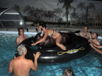 Achnuss Poolparty 0037-Q OF