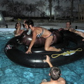 Achnuss Poolparty 0038-Q OF