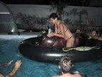 Achnuss Poolparty 0039-Q OF