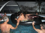 Achnuss Poolparty 0040-Q OF