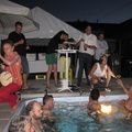 Achnuss Poolparty 0045-Q OF