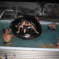 Achnuss Poolparty 0063-Q OF